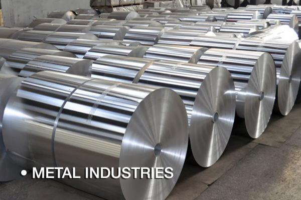 -Metal-600x400