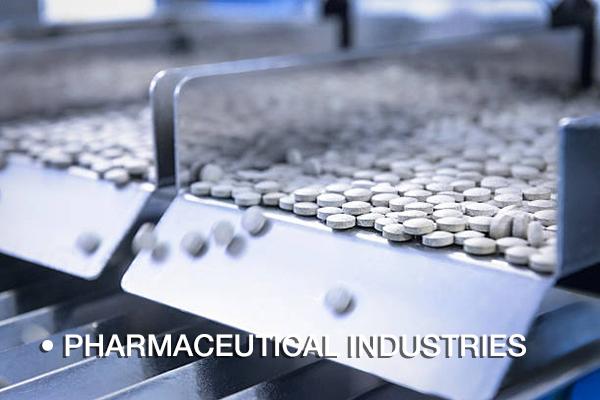 -Pharmaceutical-3-600x400