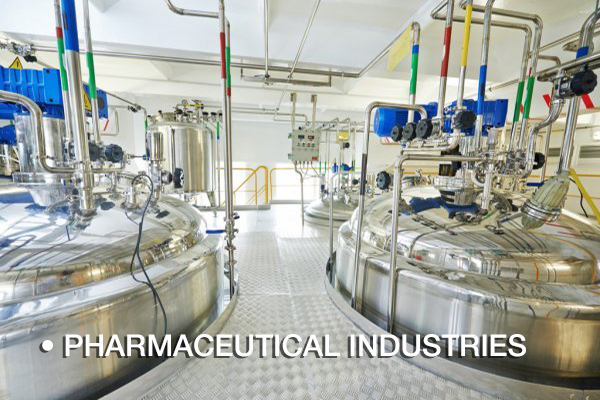 -Pharmacutical-600x400