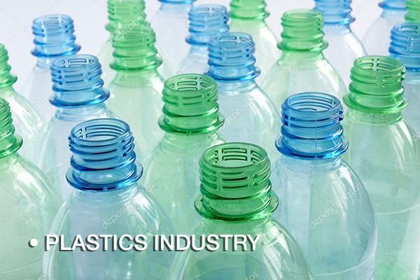 -Plastic-600x400