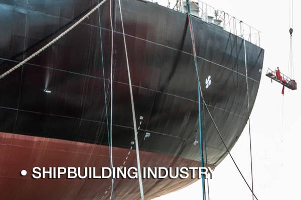 -Ship-3-600x400