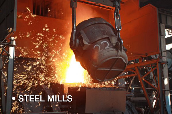 -Steel-600x400