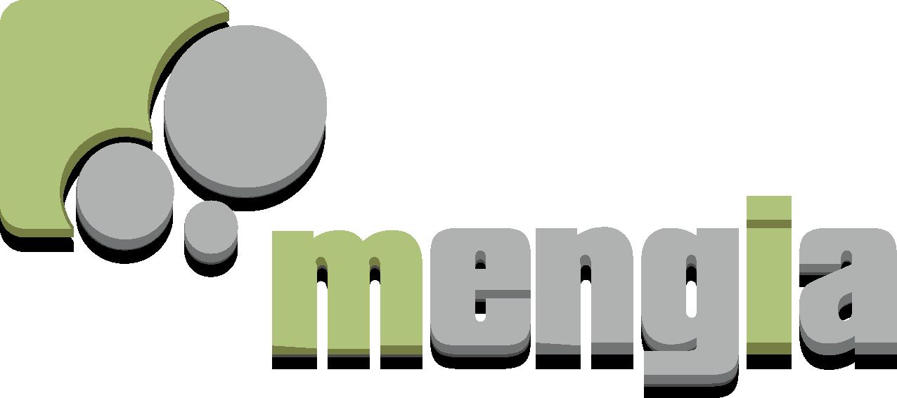 OFFICIAL MENGIA LOGO - 02